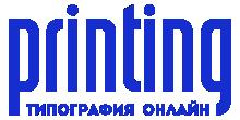 printing.ru